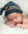 Baby (s)Pass