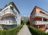 architekturburo_reinhard_zapf