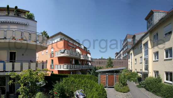 img_7639_Panorama5