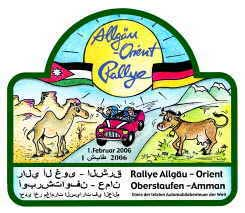 rallye-logo