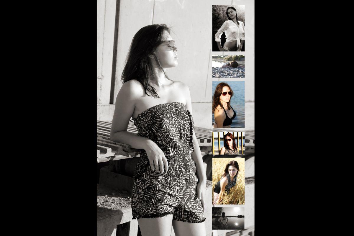 collage_neu