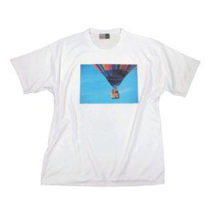 1467 - T-Shirt