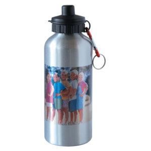 1506 - Trinkflasche-Alu-gross
