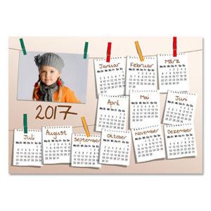 Kalender_3542_0542-04_alle_400px