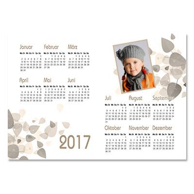 Kalender_3542_0542-05_alle_400px