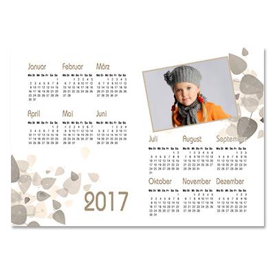 Kalender_3542_0542-06
