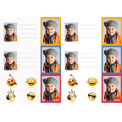 StickerSet_18x25_60