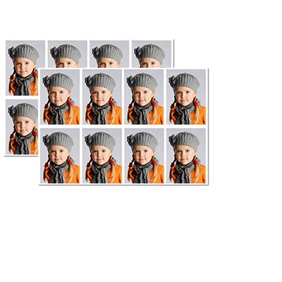 Sticker_0612 16 Sticker