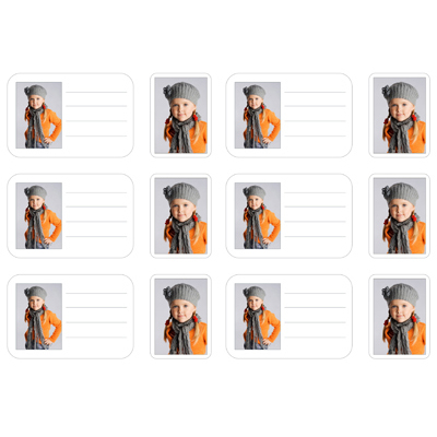 Sticker_FS_16-Beschriftungsfeld_18x25_allcop