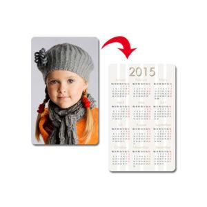 Taschenkalender_01