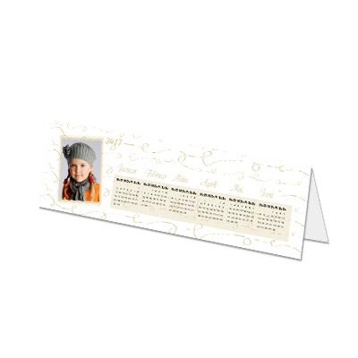 Tischkalender_3646_0646-05